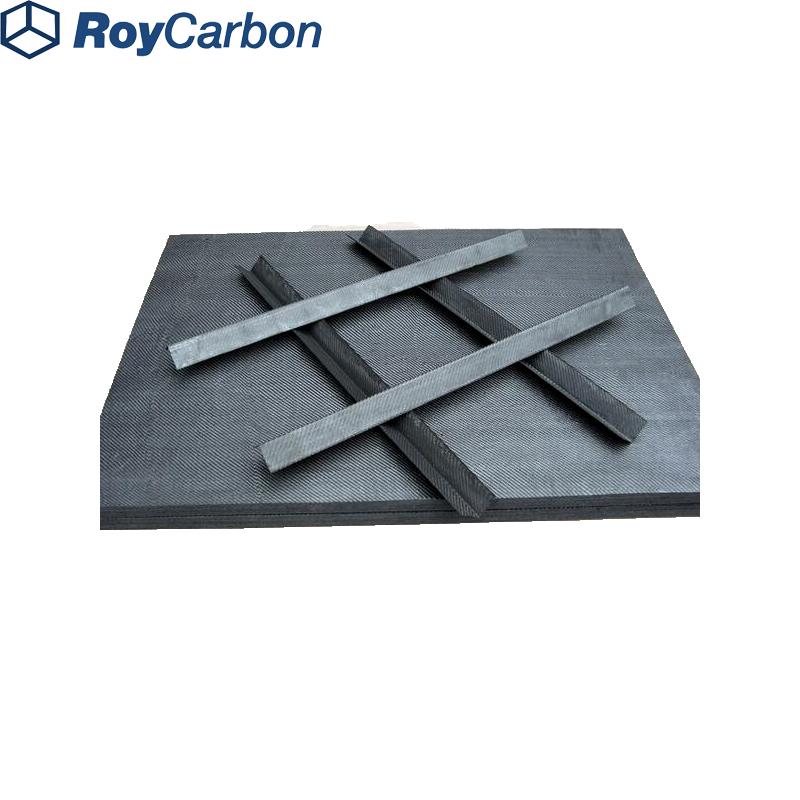 炭炭复合材料1