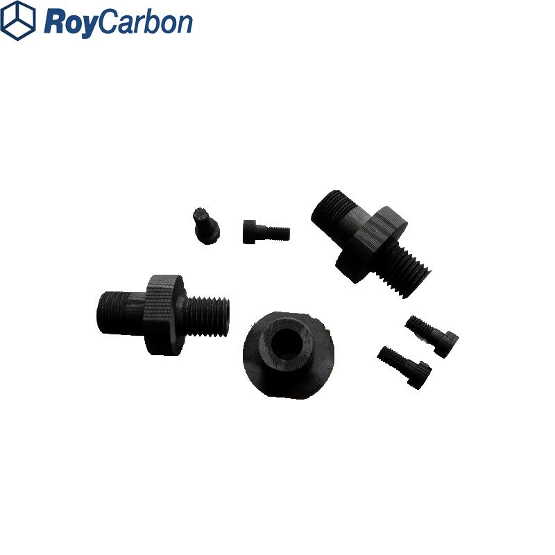 炭炭复合材料2