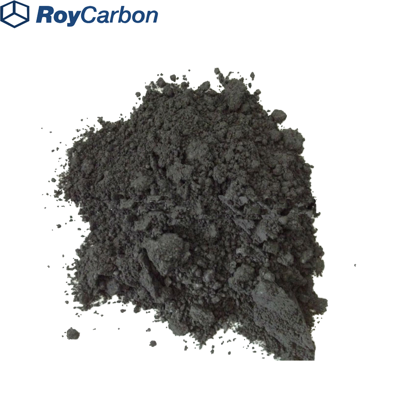 Nano graphite powder
